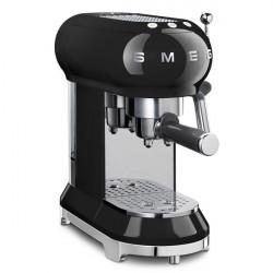 MACHINE A EXPRESSO SMEG