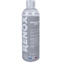 RENOX INOX