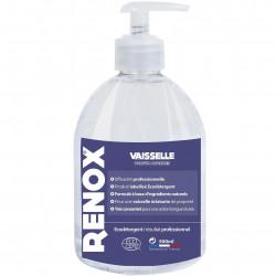 RENOX VAISSELLE