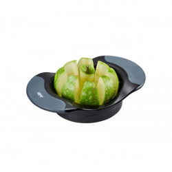 COUPE POMMES ET MANGUES SWITCHY