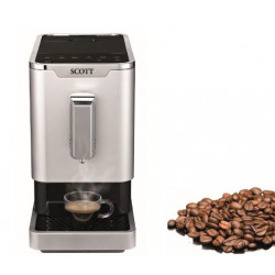 ROBOT CAFE SLIMISSIMO BROYEUR