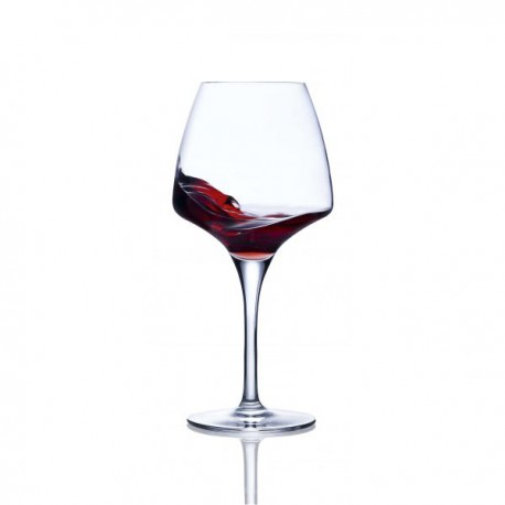 VERRE A PIED OPEN UP PRO TASTING