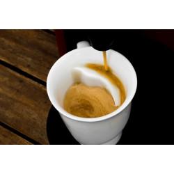Un café offert , mardi 11 juin 2019